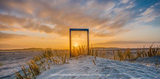 grotto-sunrise-2941blend