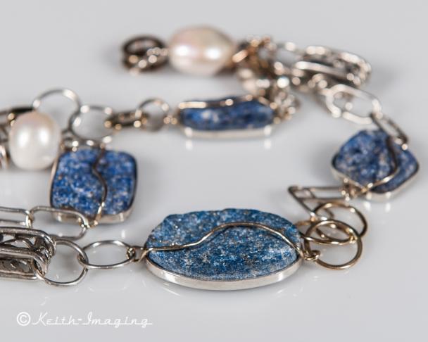 jewelry-40