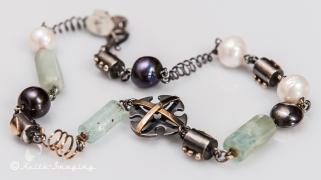 jewelry-65