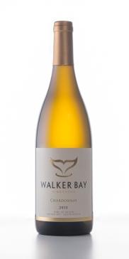 w-b-wine-0027