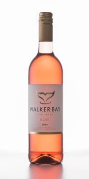 w-b-wine-0031