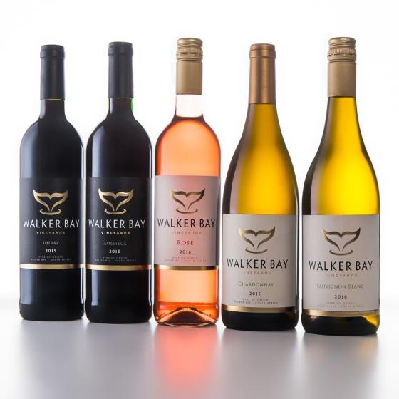 w-b-wine-0042