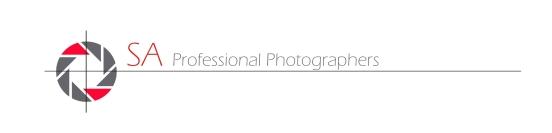 http://www.saprophotographers.com